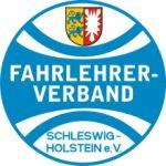 Fahrlehrerverband Schleswig-Holstein e.V. - Fahrschule Volker Kleber